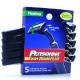Personna® Twin Blade Disposable Light Weight Razor <br>500 Pack